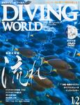 DIVING WORLD